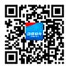 動易官方微博