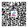 動易官(guan)方微信