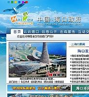 洮南市人民政府官网_成功案例_广东动易软件股份有限公司官网